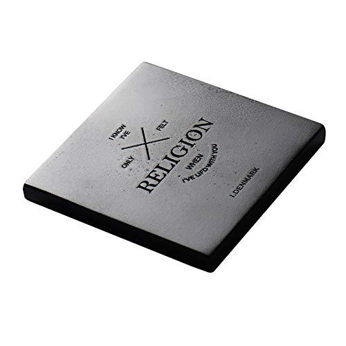 Siliconen mal voor beton zeep schaal maken schimmel L0469