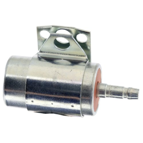 ACDelco D211 Professional Ignition Capacitor