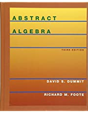 Abstract Algebra (Ise Edition)