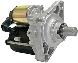 toyota camry motor