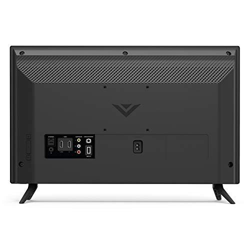"VIZIO D-Series 24"" Class (23.5"