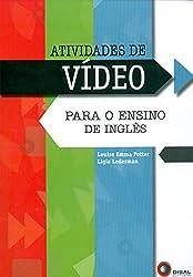 Atividades de Vídeo Para o Ensino de Inglês