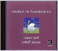 Schubert & His Circle