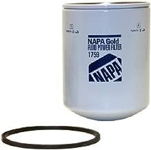Napa Hydraulic Filter 1759