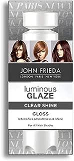 Best hair gloss treatment price Reviews