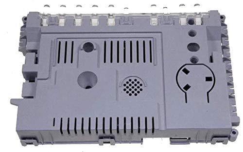 Módulo de programación USB para lavadora Whirlpool