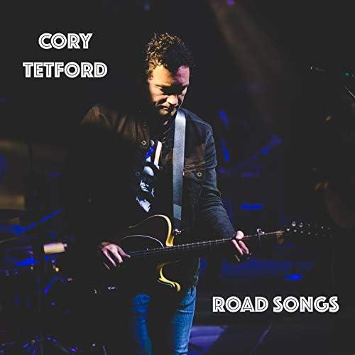 Cory Tetford