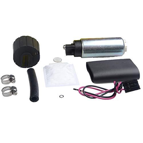 09 crv fuel filter - 3