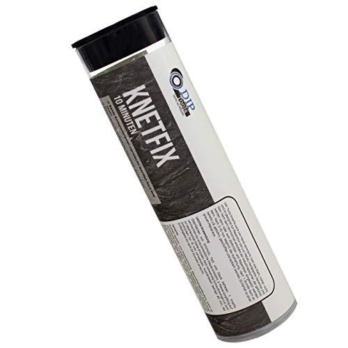 DIP-Tools Wasserdichte 2k Epoxy Hochleistungs-Klebeknete für Innen & Außen (1, 20g)