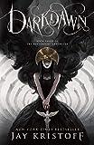 Darkdawn (The Nevernight Chronicle, 3)