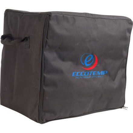 Eccotemp Transporttasche CSET-100