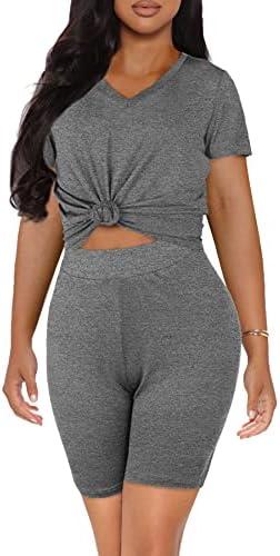 Cheap plus size sweat suits _image3
