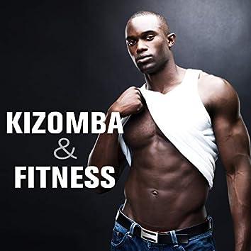 Kizomba & Fitness