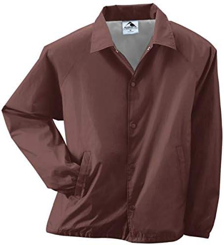 Cheap coach jackets _image4