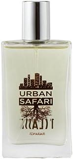 Urban Safari Man woda toaletowa 50 ml vapo