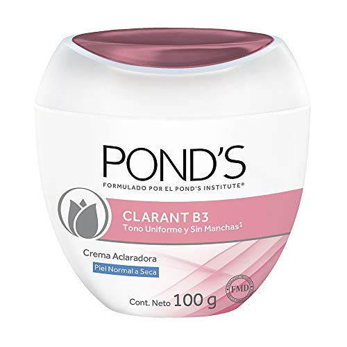 Pond's Clarant B3 (For Normal to Dr…