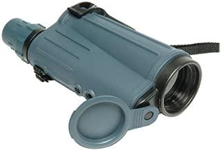 Yukon Advanced Optics 20-50x50 Waterproof Spotting Scope