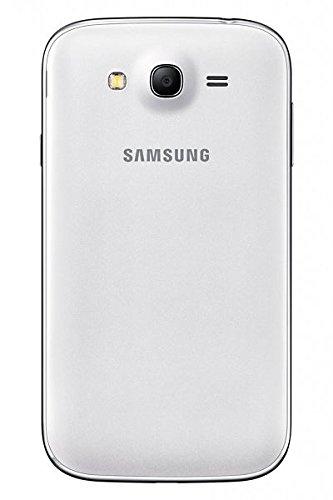 Samsung Galaxy Grand Neo Plus Smartphone, ohne SIM-Lock, Android, Bildschirm 5Zoll (12,7cm), Kamera 5MP, 8GB, Quad-Core 1,2GHz, 1GBRAM