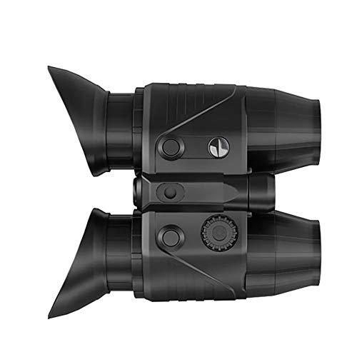 AUNLPB Infrarot-Fernglas Nachtsichtgerät, Helm Typ Erfahrungen & Preisvergleich
