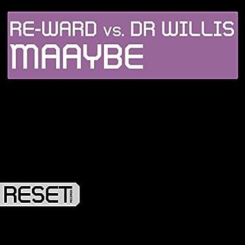 Maaybe