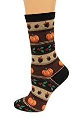 Essential for any sock drawer and the perfect way to express your razor-sharp eye for creativity and artistic excellence. Silence the fashion critics in Socks that appeal to everyone from the fashionista to the art aficianado, or that someone on your...