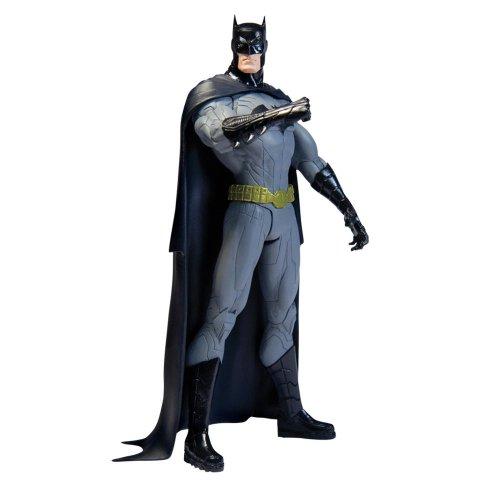 DC New 52 Batman Action Figure.