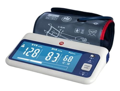 Pic Solution Help Rapid Sfigmomanometro Digitale da Braccio