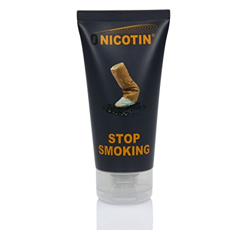 0 NICOTIN® Zahnpasta mit Kalmus zur Verminderung des Rauchverlangens. Rauchentwöhnung ganz anders, ganz neu. Enthält kein Nikotin.