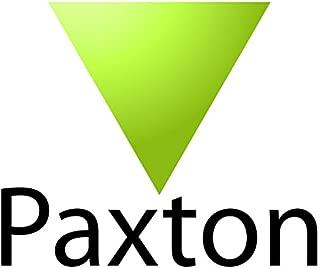 Paxton 682-493-US Net2 Plus 1 Door Access Control Unit
