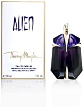 Alien by Thierry Mugler for Women 1.0 oz Eau de Parfum Spray