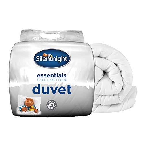 Silentnight Essential Duvet