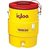 Igloo Water Cooler, 5-Gallon