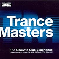 Trance Masters