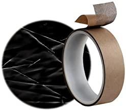 Best 3m xyz axis electrically conductive tape Reviews