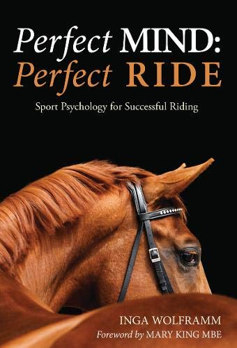Perfect Mind: Perfect Ride, Spor...