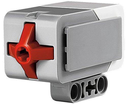 LEGO 301514 Kontaktsensor Ev3