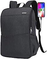 Laptop Backpack for Men Women ...