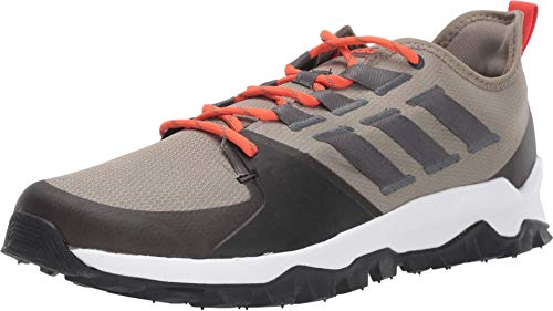 adidas Kanadia Trail Trail Running Shoes Mens