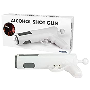 Best alcohol gifts Reviews