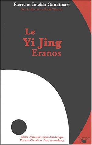 Le Yi Jing Eranos