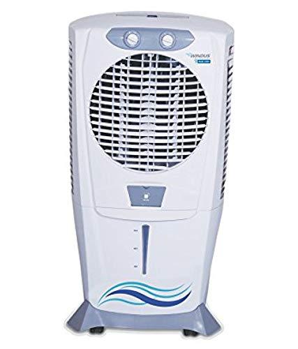 Blue Star DA75PMA Desert Air Cooler(White, 75 Litres)