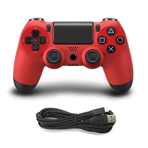 XFF Controlador Gamepad Gamesir Controlador con Cable USB Ro