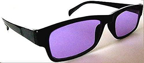didymium glasses