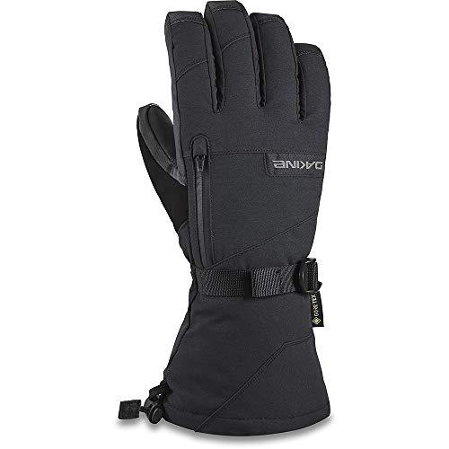 Dakine Titan Gore-Tex Snow Glove