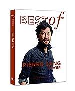 Best of Pierre Sang Boyer de Pierre sang Boyer