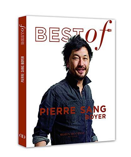 Best of Pierre Sang Boyer