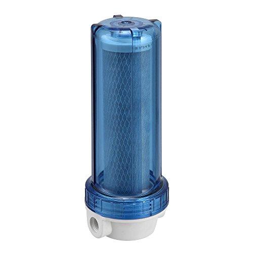 Filtro de agua Ponto de Uso Tr F230POU/TR BBI