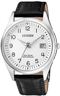 Citizen 西铁城男士腕表AS2050-10A