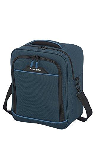 Travelite 87504-20