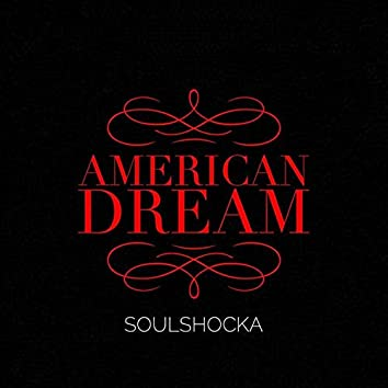 American Dream (Is in a Coma)